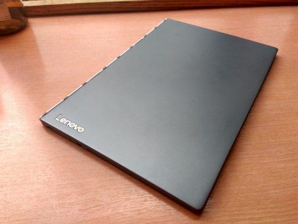 yogabook01
