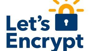 無料sslのletsencrypt導入。メリット・デメリットは?